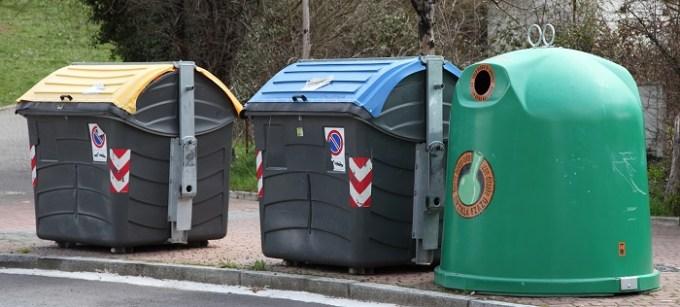 Ganemos choca con la oposición del Ayuntamiento para crear una empresa mixta que gestione los residuos de Albacete