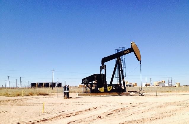 """""""Ahora le toca a la Junta legislar contra el fracking"""""""