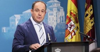 """Emilio Sáez critica que el alcalde de Albacete utilice el pregón de un barrio para un """"mitin plagado de mentiras"""""""