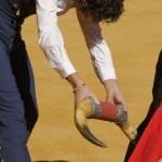 """El PP acusa a Casañ de """"interferir"""" en el proceso de selección de las plazas de director y profesor de la Escuela Taurina de Albacete"""