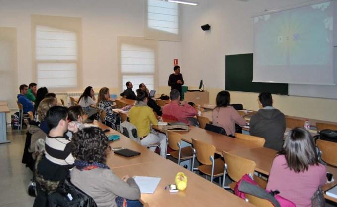 """ANPE felicita a los docentes y destaca la Enseñanza """"como valor de futuro de las sociedades"""""""