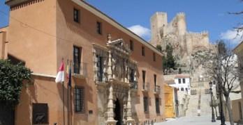 CCOO pide que se esclarezca la muerte de un trabajador de una empresa de Almansa en Argelia