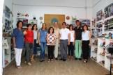 foto-visita-stand-asociacia%c2%b3n-desarrollo-12-9-16