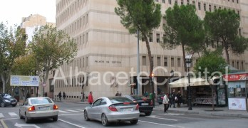 Piden cuatro años y medio para dos acusados de estafar en la construcción de unas viviendas en Albacete