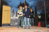 Foto.Entrega premios I Duatlón Cross (1)