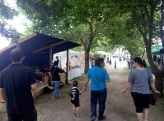 ecocultura albacete (10)
