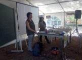 ecocultura albacete (4)