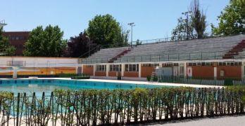 Más de 142.000 usuarios han visitado las piscinas de Albacete este verano