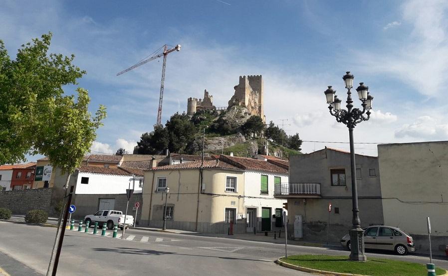 La Empresa De Bolsas De Papel Formplast Duplicará Su Producción En Almansa Albacete Capital