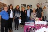 Foto Visita asociaciones socio-sanitarias (28)