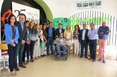 Foto Visita asociaciones socio-sanitarias (29)