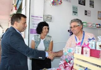 Foto Visita asociaciones socio-sanitarias (42)