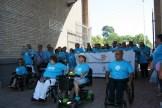 marcha discapacidad 2