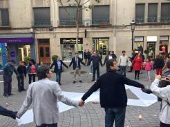 FOTO: Facebook PSOE Albacete