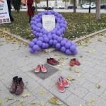La Red Feminista de Albacete no participará en actos multitudinarios el 8 de marzo