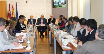 Aprobadas las normas para financiar proyectos empresariales en zonas ITI con un presupuesto de 100 millones de euros