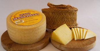 ¿Por qué el queso manchego bloquea el acuerdo comercial entre Europa y México?