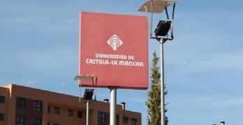 El mapa de las titulaciones de la UCLM se cuela en el Pleno que aprueba pedir Psicología para Albacete