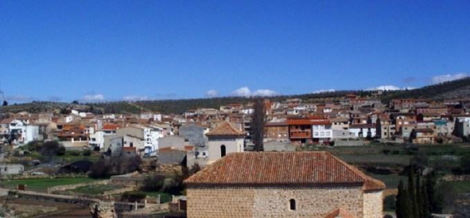 Nerpio, Socovos y Yeste, entre los municipios de menor renta de Castilla-La Mancha