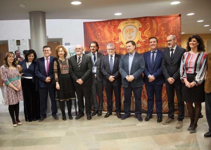 """Las ayudas para las Artes Escénicas otorgarán """"todo el protagonismo"""" a la actividad desarrollada en la región"""