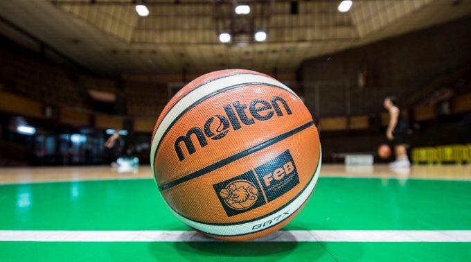 El Albacete Basket pide apoyos para participar en Liga de Plata
