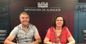 Los presupuestos de Diputación dependen de la Oferta Pública de Empleo