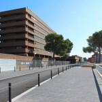La provincia de Albacete supera los 300 pacientes ingresados con coronavirus, la mitad en la capital