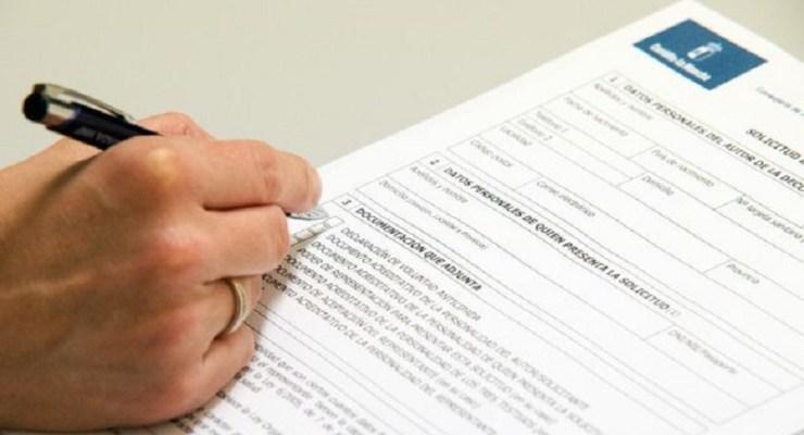 ¿Conoces el Registro de Voluntades Anticipadas? Castilla-La Mancha va a mejorarlo