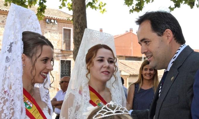 """IU pide a Paco Núñez que renuncie a su sueldo como alcalde de Almansa porque """"los almanseños no deben pagar su campaña"""""""