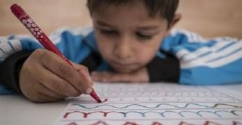 Estos son los datos que obligan a Castilla-La Mancha a priorizar la lucha contra la pobreza infantil