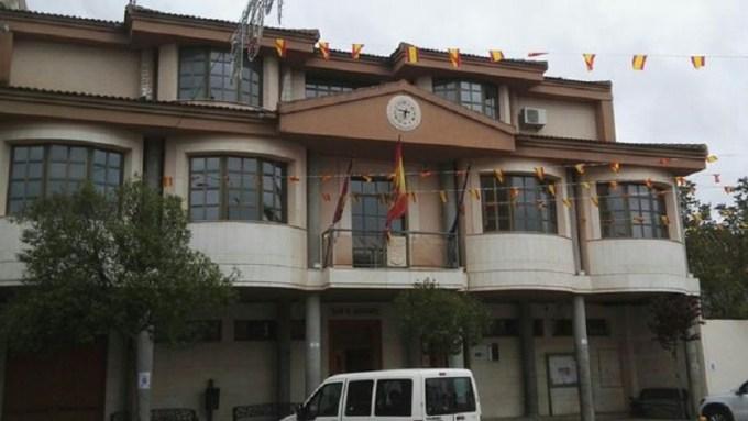 """El TSJCLM ratifica la sentencia al alcalde de Casas de Juan Núñez por """"vulneración de derechos fundamentales"""""""