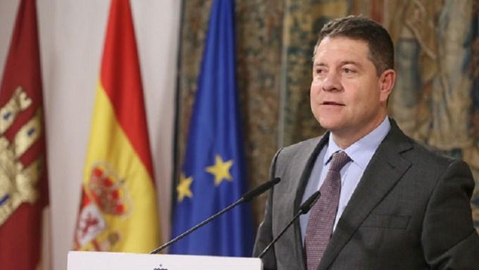 Emiliano García-Page ganaría hoy las elecciones autonómicas rozando la mayoría absoluta