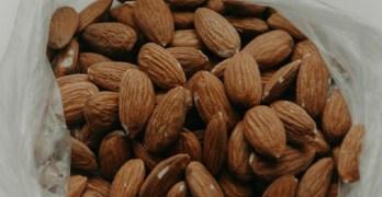 Los precios de la almendra siguen subiendo con incrementos de 15 céntimos en algunas variedades