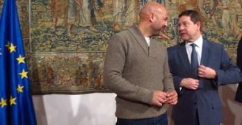 ¿Durará el único Gobierno autonómico PSOE-Podemos hasta final de legislatura?