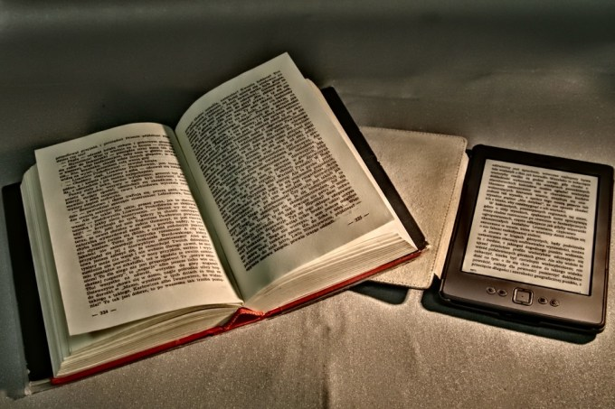 'Tarjebooks', un nuevo formato para la distribución de productos culturales digitales que tiene sello albaceteño