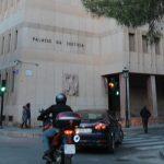 Absuelto el acusado de abusar sexualmente de una menor en entrenamientos de rugby en Caudete