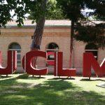 La Universidad de Castilla-La Mancha continúa trabajando para recuperar los servicios digitales afectados por el ciberataque