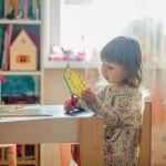 La Diputación de Albacete concede ayudas a 29 Ayuntamientos para la compra de material de desinfección y protección para Escuelas Infantiles