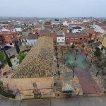¿Se podrá confinar un municipio tras decaer el Estado de Alarma? El Gobierno regional afirma que sí