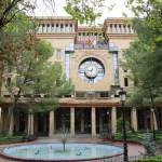 Albacete, entre las ciudades españolas con mejor nota en los Objetivos de Desarrollo Sostenible
