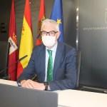 El Grupo Municipal del PP presentará una moción para que el IBI de Albacete sea el más bajo de España