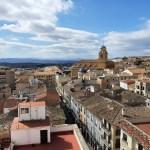 Levantan las medidas especiales nivel 3 en Hellín, La Roda y Villamalea