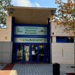 El Ayuntamiento licita el contrato para la limpieza y mantenimiento de las instalaciones deportivas municipales y sus zonas verdes
