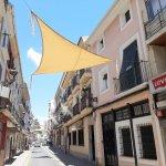 Hellín repartirá 4.500 euros a la mejor decoración navideña de comercios y particulares