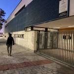 El Consejo Escolar decidirá este martes la recuperación de los días lectivos perdidos por Filomena