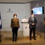 La provincia de Albacete oferta 16.460 plazas en los centros educativos para el próximo curso
