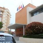 El Ayuntamiento de Albacete adquirirá un Centro de Control y Central Integradora de Comunicaciones para la Policía Local