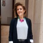 Vox Albacete llevará al Pleno del Ayuntamiento una moción para que se conozca el trabajo de los grupos municipales