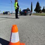 La Policía Local de Albacete se suma a la 'Campaña especial sobre Cinturón de Seguridad y Sistemas de Retención Infantil'