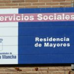 Todo lo que debes saber ahora que Castilla-La Mancha permite las visitas a las residencias de mayores